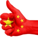 China Wholly Owned Foreign Enterprise (WOFE) Formation (Hong Kong)