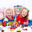 Toys & Children Products Testing Service (Hong Kong)