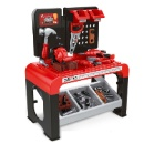 Toy Workbench & Tools (China)