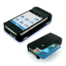 iPOS- An Apple MFI Ceritified Point of Sale (POS) Accessory  (Hong Kong)