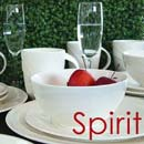 Spirit Tableware (Thailand)
