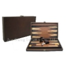 Backgammon Board Game Set (Taiwan)