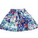 Ladies Skirt (China)