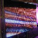 Stage Background Light (China)
