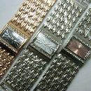 Fashion Metal Watches (China)