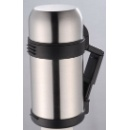 Stainless Steel Vacuum Flask (China)