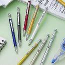 Ball Point Pens (Hong Kong)