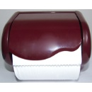 Tissue Paper Holder (China)