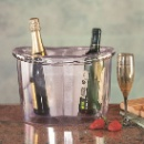 Doublet Bottle Wine Cooler (Hong Kong)