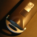Key Finder with LED Light and Siren (Hong Kong)
