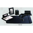 Office Desk Sets (China)