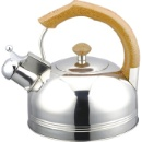 Whistle Kettle (China)