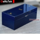 J. Blue Wine Box (China)