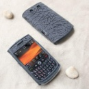 Case for BlackBerry8900 (China)