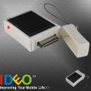 iPhone Solar Charger (China)