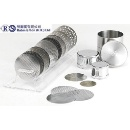 Diamond Sieve (Hong Kong)