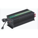 1000watt Ups Inverter (China)