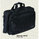 Laptop Bag (Hong Kong)