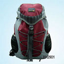 dural backpack (China)