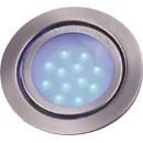 LED Cabinet Light (Taiwan)