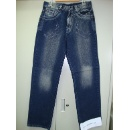 Men's Jeans 13 (Hong Kong)