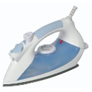 Steam Iron Y-8570 (China)