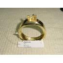 Bangle (Hong Kong)