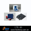 Square Light Tent Kit (China)