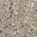 Quartz Building Material (China)