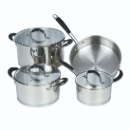 Cookware Set (China)