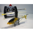RC Helicopter (China)