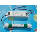 LED Emergency Light Inverter (Hong Kong)