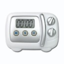 Kitchen Timer -Microwave Oven (Hong Kong)