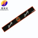 Bar Rail Mat (China)