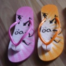 EVA Slipper (China)
