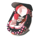 Baby Car Seat (Korea, Republic Of)