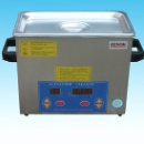 Commercial Ultrasonic Cleaner (Hong Kong)